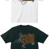 HOLLY オリジナルTシャツ発売のお知らせ。