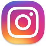 HOLLY instagram