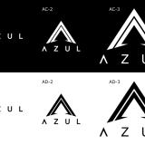 AZUL NEW MARK