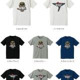 2016 HOLLY T-シャツ 発売