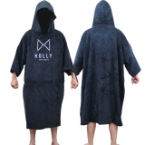 HOLLY ORIGINAL PONCHO 発売のお知らせ。