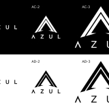 AZUL NEW MARK