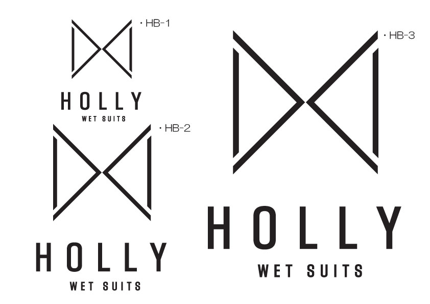HOLLY-LOGO