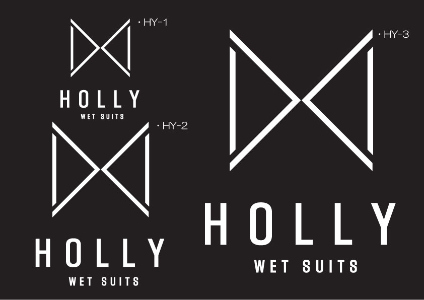 HOLLY-LOGO33